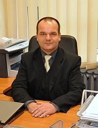 Andrzej Gancarz