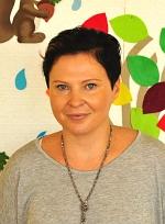 Barbara Wąchała