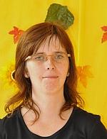 Katarzyna Tischner-Surma
